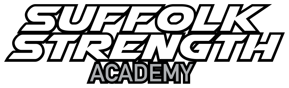 Suffolk Strength Academy